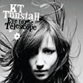 Eye To The Telescope + KT Tunstall's Acoustic Extravaganza [Explicit] by KT Tunstall