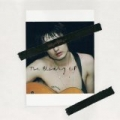The Blinding by Babyshambles