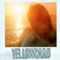 Ocean Avenue by Yellowcard