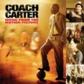 Coach Carter / Music From The Motion Picture by Various artists