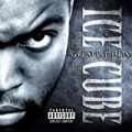 Ice Cube's Greatest Hits (Explicit) [Explicit] by Ice Cube