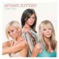 I Won't Be There by Atomic Kitten