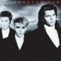 Notorious by Duran Duran