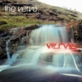 The Drugs Don't Work (2004 Digital Remaster) by The Verve