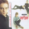 Turning Japanese - Best Of The Vapors by The Vapors