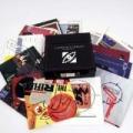 Singles Box '81 - '85 by Duran Duran
