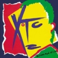 Drums And Wires by XTC