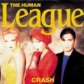Crash by The Human League