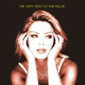 The Very Best Of Kim Wilde by Kim Wilde