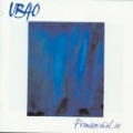 Promises And Lies by UB40