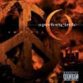 Emotive [Explicit] by A Perfect Circle