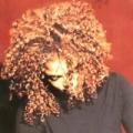 The Velvet Rope [Explicit] by Janet Jackson