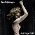 Supernature (US Version) by Goldfrapp