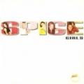Spice by Spice Girls