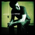 Stay by Jeremy Camp