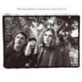 Rotten Apples, The Smashing Pumpkins Greatest Hits by Smashing Pumpkins