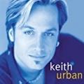 Keith Urban by Keith Urban