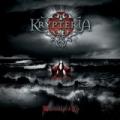 Bloodangel's Cry by Krypteria