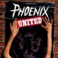 United by Phoenix