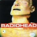 The Bends [Explicit] by Radiohead