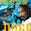 The Best Of Snoop Dogg [Explicit] by Snoop Dogg
