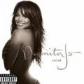 Damita Jo [Explicit] by Janet Jackson