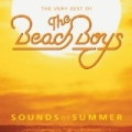The Very Best Of The Beach Boys: Sounds Of Summer by The Beach Boys