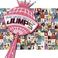 The Very Best of Jump5 by Jump5