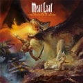 Bat Out Of Hell III by Meat Loaf