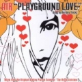 Playground Love by Air