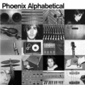 Alphabetical by Phoenix