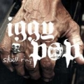 Skull Ring [Explicit] by Iggy Pop