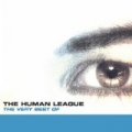 The Very Best Of The Human League by The Human League