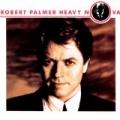 Heavy Nova by Robert Palmer