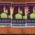 Pickin' On Tom Petty: Heartbreaker - A Bluegrass Tribute by Pickin' On Series