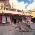 Lowdown In Lodi (Digitally Remastered 00) by Freddie King