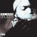 The Predator (World) (Explicit) [Explicit] by Ice Cube