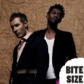 Bite Size Massive Attack by Massive Attack