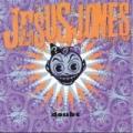 Doubt by Jesus Jones