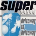 Driveway to Driveway by Superchunk