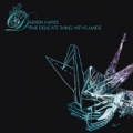 This Delicate Thing We've Made by Darren Hayes