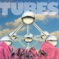 Best Of by The Tubes