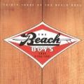 Good Vibrations: Thirty Years Of The Beach Boys by The Beach Boys
