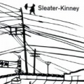 Get Up by Sleater-Kinney