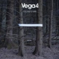 You And Others [Explicit] by Vega4