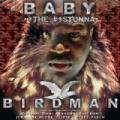 Birdman [Explicit] by Baby