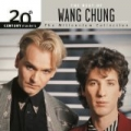 20th Century Masters: The Millennium Collection: Best Of Wang Chung by Wang Chung
