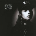 Janet Jackson's Rhythm Nation 1814 by Janet Jackson