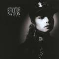 Janet Jackson's Rhythm Nation 1814 by Janet Jackson