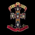 Appetite For Destruction (Explicit Version) by Guns N' Roses